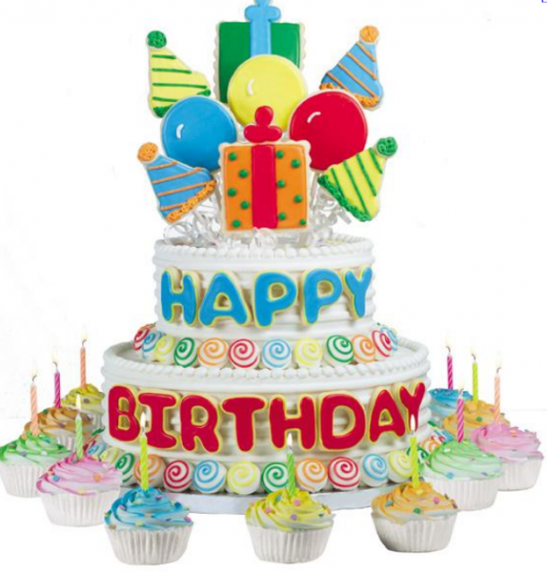 Name:  Neutral-first-birthday-cake-with-balloon-cake-theme-with-big-happy-birthday-letters-cake-decor.png Views: 214 Size:  416.2 KB