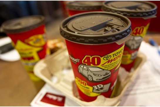 Name:  tw-timhortons-09.jpg