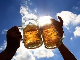 Name:  cheers beer 3.jpeg Views: 147 Size:  8.6 KB