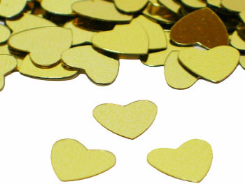Name:  GoldHeartShapedConfetti.jpg