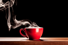 Name:  stock-photo-33648570-steaming-cup-coffee-steam-red-smoke-table-backgrounds.jpg Views: 100 Size:  16.3 KB