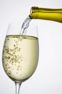 Name:  stock-photo-13481840-white-wine-pouring-into-wineglass.jpg