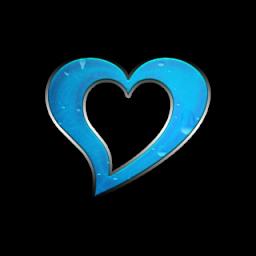 Name:  024618-blue-chrome-rain-icon-culture-heart-double.png Views: 266 Size:  30.8 KB