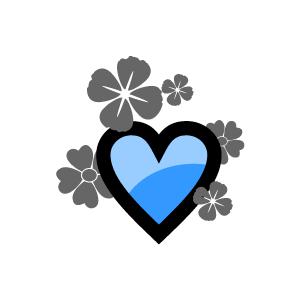 Name:  h34.blue.w.png Views: 238 Size:  9.5 KB