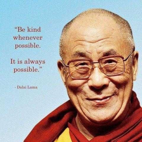 Name:  DalaiLama.jpg Views: 164 Size:  37.8 KB