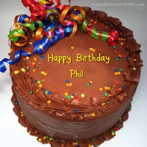 Name:  party-birthday-cake-for-Phil.jpg