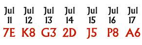 Name:  SecretSeat-July11-July17_2016.jpg Views: 293 Size:  33.7 KB
