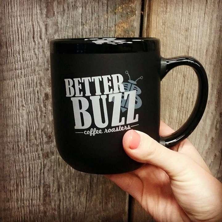 Name:  better buzz coffee.jpg Views: 82 Size:  64.3 KB