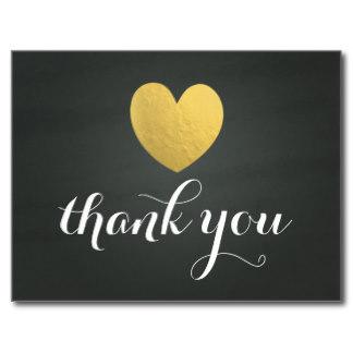 Name:  gold_foil_heart_thank_you_post_card-r3123428fb90742008f9d4e9642abefe8_vgbaq_8byvr_324.jpg Views: 178 Size:  12.1 KB