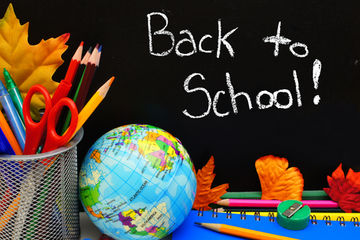 Name:  back-to-school-first-day.jpg Views: 69 Size:  30.3 KB