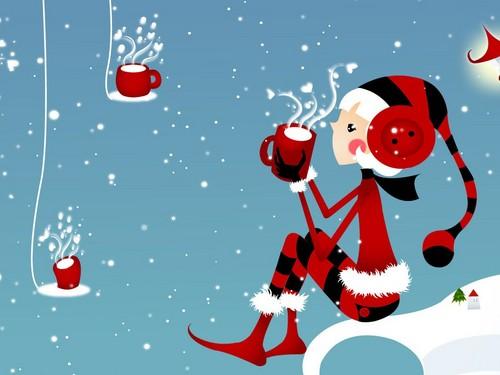 Name:  Christmas-image-christmas-36289278-500-375.jpg Views: 204 Size:  38.9 KB