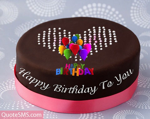 Name:  birthday-cake-images-with-name.jpg Views: 210 Size:  45.3 KB