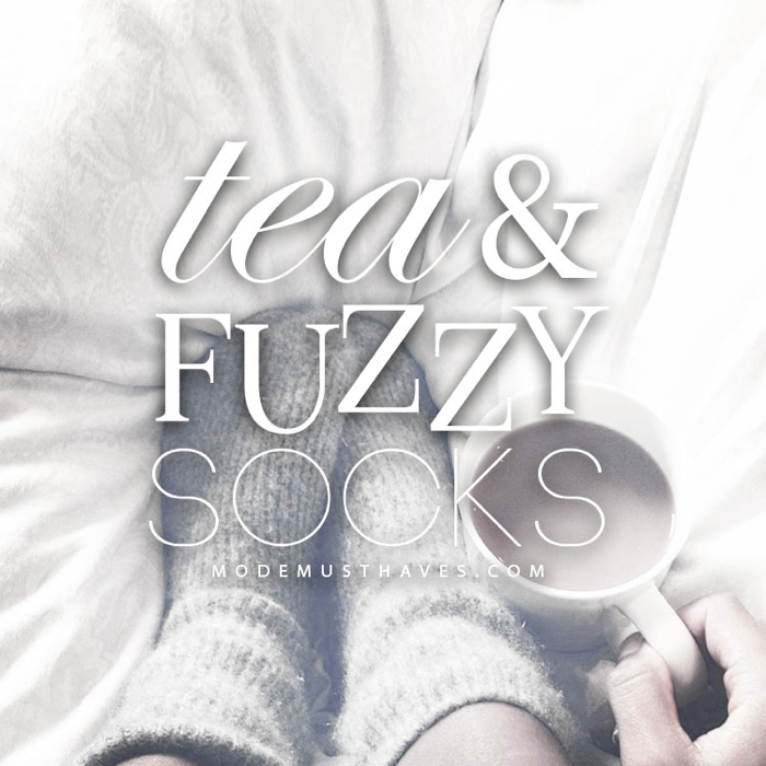 Name:  TeaFuzzy-Socks31.jpg