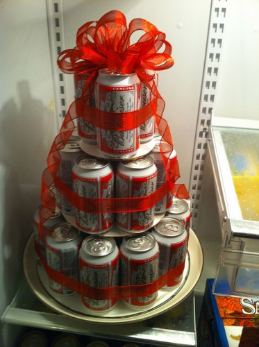 Name:  beer-can-cake-budweiser-373x500.jpg