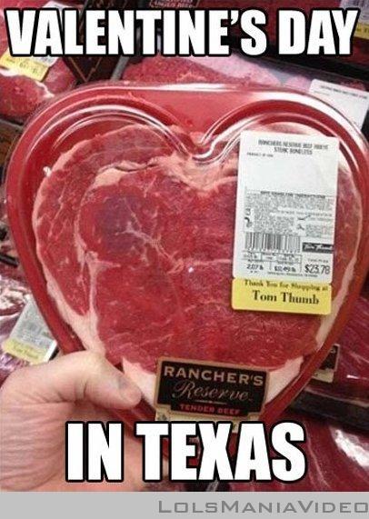 Name:  meme-valentines-day.jpg Views: 65 Size:  125.6 KB