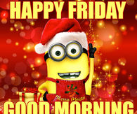 Name:  222991-Happy-Friday-Good-Morning.jpg
