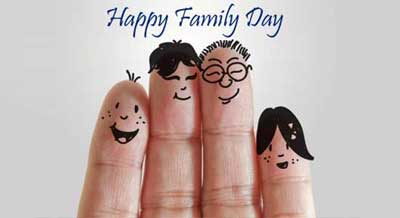 Name:  family-day1.jpg
