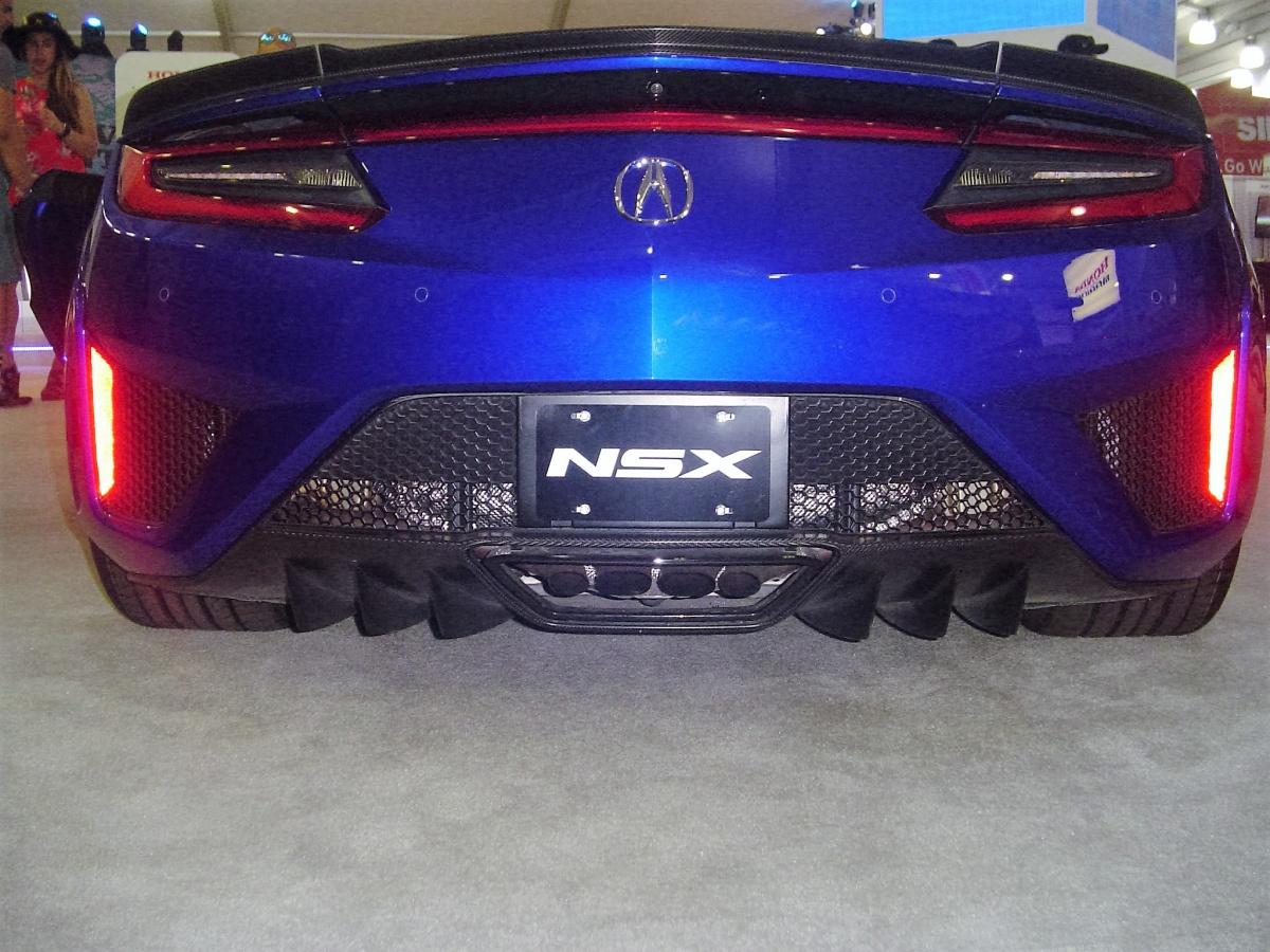 Name:  nsx rear.jpg Views: 107 Size:  399.0 KB