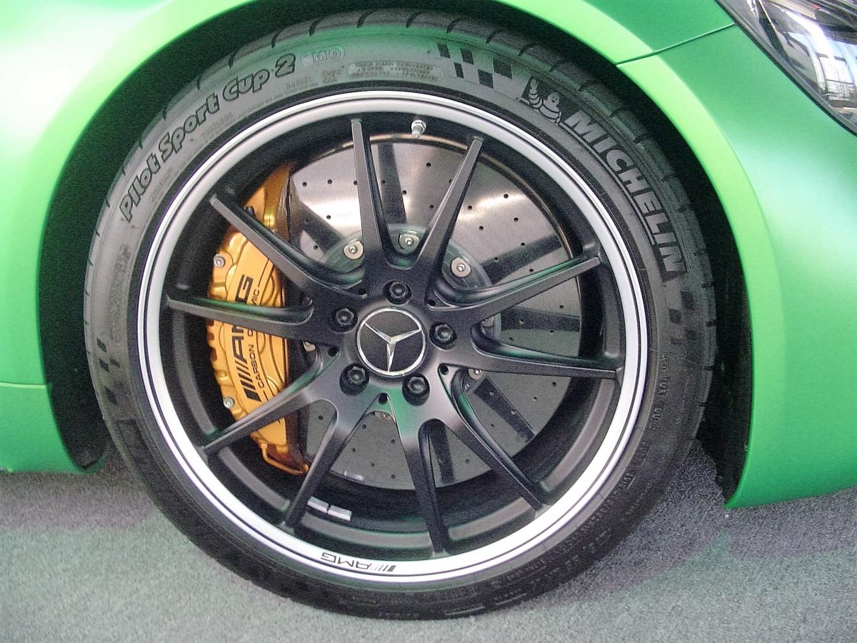 Name:  gtr wheels.jpg Views: 97 Size:  494.4 KB