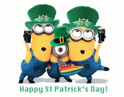 Name:  161979-Happy-St-Patricks-Day-Minions.jpg
