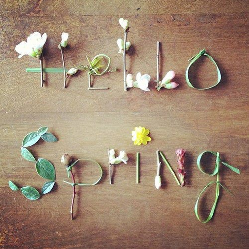 Name:  happy-spring-day-quotes-1.png Views: 204 Size:  446.3 KB