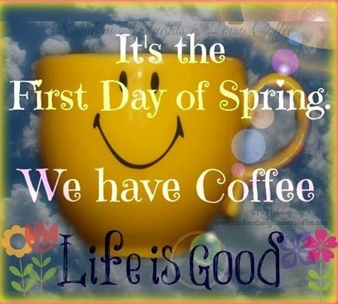 Name:  1st day of spring.jpg Views: 180 Size:  32.4 KB