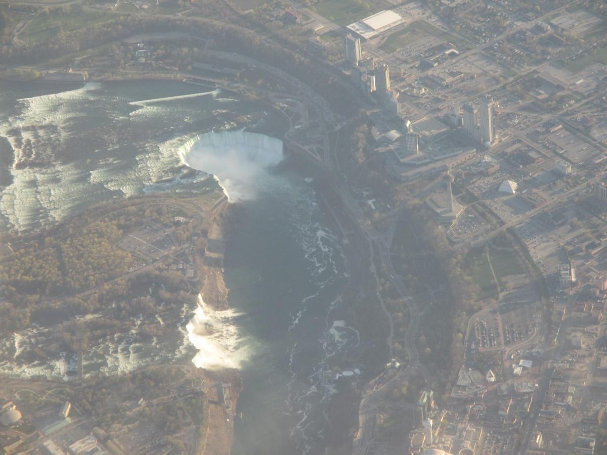 Name:  Niagara.jpg Views: 161 Size:  303.4 KB