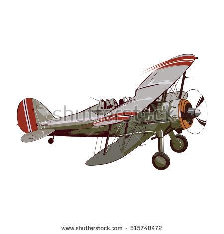 Name:  stock-vector-vintage-airplane-515748472.jpg Views: 47 Size:  28.0 KB