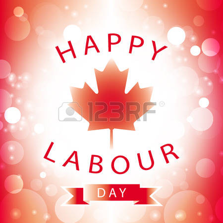 Name:  43890453-canada-happy-labour-day-greeting-card-abstract-flag-background-vector.jpg