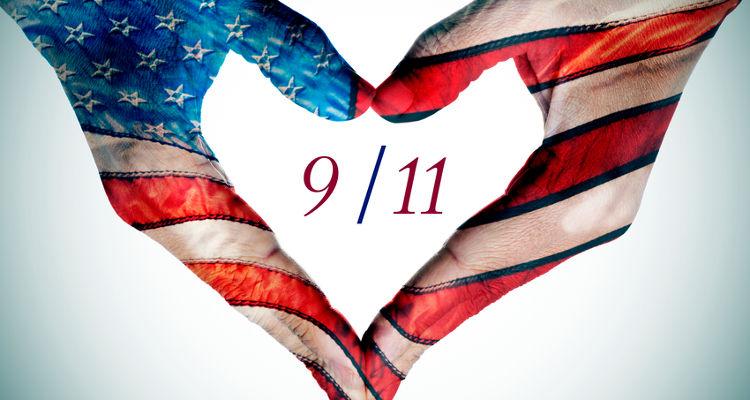 Name:  Remembering-9-11-Attacks.jpg Views: 59 Size:  61.8 KB