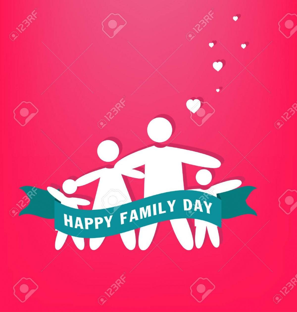 Name:  50228605-happy-family-day.jpg Views: 92 Size:  231.8 KB