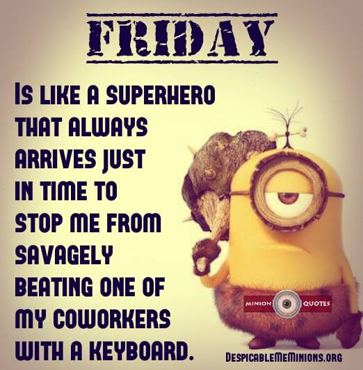 Name:  Funny-Friday-Quotes-Friday-is-like-a-superhero.jpg