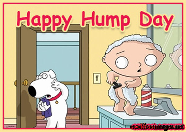 Name:  215685-Family-Guy-Wednesday-Hump-Day-Quote.jpg