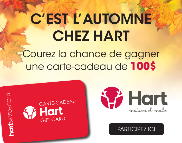 Name:  2018-10-15-Contest-Header-HART_Fr.jpg