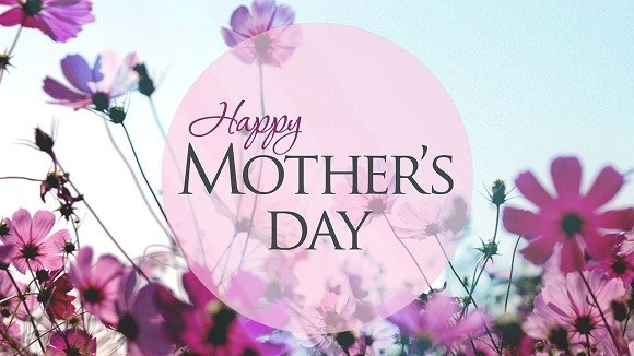 Name:  Happy-Mothers-Day-Images-3.jpg Views: 42 Size:  51.5 KB