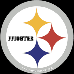 Name:  steelers-logo-maker_www-txt2pic-com.png