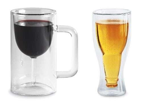 Name:  Wine or Beer.jpg Views: 403 Size:  11.1 KB