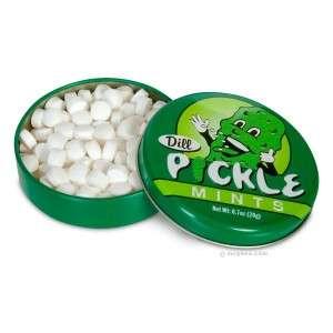 Name:  pickle mints.jpg Views: 240 Size:  8.7 KB