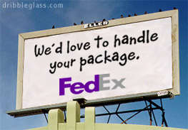 Name:  fedex.jpg Views: 372 Size:  9.8 KB