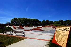Name:  Skatepark 6815 [Loyalty Q V3].jpg Views: 752 Size:  17.9 KB