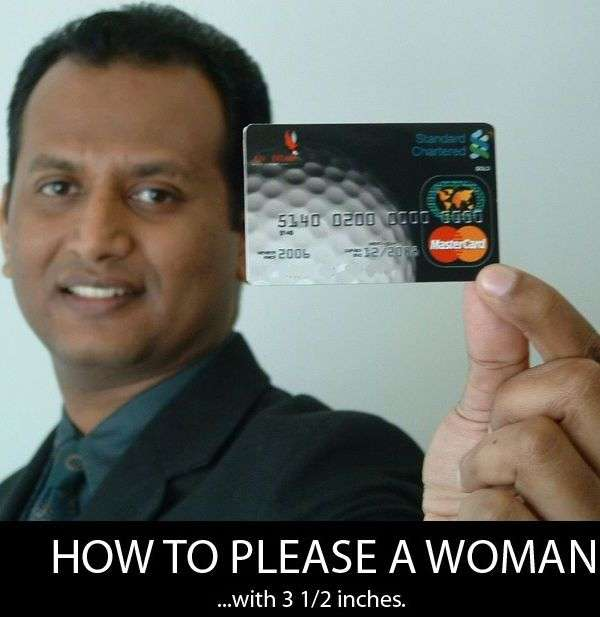 Name:  How to please a woman1.jpg Views: 761 Size:  31.3 KB