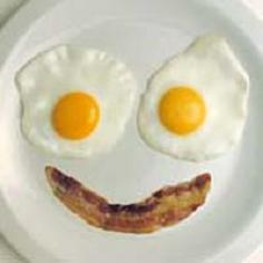 Name:  Breakfast.jpg Views: 90 Size:  6.3 KB
