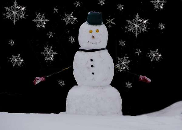 Name:  A Snowy Snowman sm [640x480].jpg