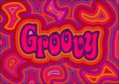 Name:  5603995-a-psychedelic-groovy-design.jpg Views: 127 Size:  24.8 KB