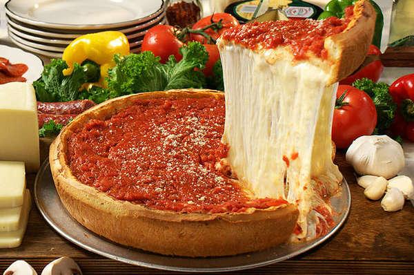 Name:  Cheesy Pizza.jpg Views: 260 Size:  85.4 KB