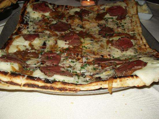 Name:  Lunchtime Pizza.jpg Views: 98 Size:  43.5 KB