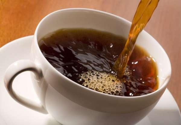Name:  coffee12.jpg Views: 103 Size:  19.6 KB