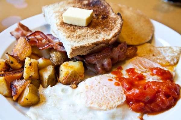 Name:  high carb breakfast.jpg Views: 683 Size:  31.9 KB