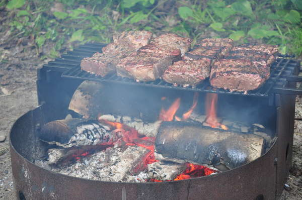 Name:  BBQ in style.jpg Views: 124 Size:  38.9 KB