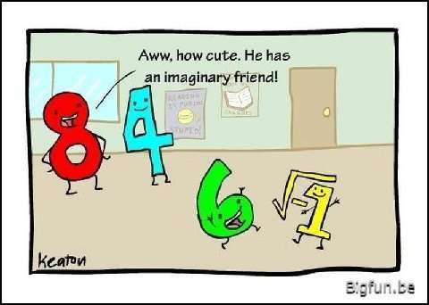 Name:  school Math_Family (Imaginary_Friend.jpg Views: 226 Size:  18.9 KB